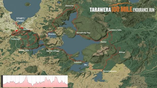 2018-Tarawera-100-Mile-Endurance-Run-3D-Map-small